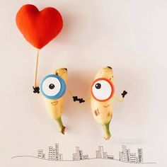 Minions by blue paperplane