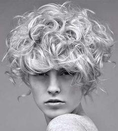 25-Short-Curly-Hairstyles-2014_5.jpg (450×503)