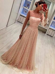 Go for Vintage Lace Prom dresses, modern Prom dresses or a royal ball gowns for . Go for Vintage Lace Prom dresses, modern Prom dresses or a royal ball gowns for your prom, you can find everything at our online store Amyprom at cheap prices. Prom Dresses Long With Sleeves, Pink Prom Dresses, Ball Gown Dresses, Quinceanera Dresses, Day Dresses, Homecoming Dresses, Bridesmaid Dresses, Long Dresses, Elegant Dresses