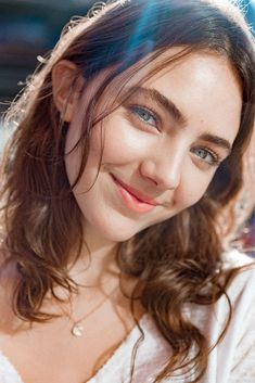 Bobbi Brown Makes The Best Peach Lipstick For Pale | Into The Gloss