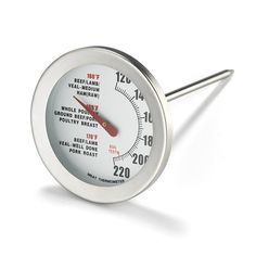 Meat Thermometer | Avon