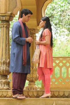 El nombre original de esta novela -en portugués- es; Caminho das Indias; La historia se desarrolla en dos periodos distintos: en el primero se cuenta la ... India Novela, Love Story, Indiana, Tv Series, Actresses, Actors, Couple Photos, Fashion, India Wedding