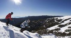 Snowfields Mount Everest, Melbourne, Destinations, Tours, Mountains, Nature, Travel, Naturaleza, Viajes
