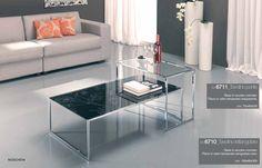 Tavolino art. 6711   ''Moscheni''