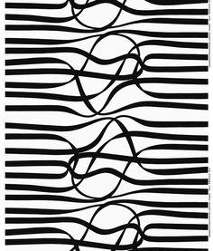 Iiro A. Ahokas - PELIMANNI design (2007) for Marimekko | NEO-FUNKKIS