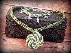 Wyzwanie Wallet, Chain, Blog, Crafts, Style, Fashion, Swag, Moda, Manualidades