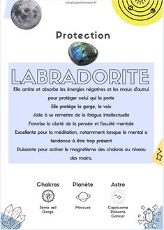 Chakra Meditation 2040762319207131 - Labradorite Source by ciloul Reiki, Les Chakras, Like A Rolling Stone, Chakra Meditation, Book Of Shadows, Wicca, Witchcraft, Labradorite, Zen