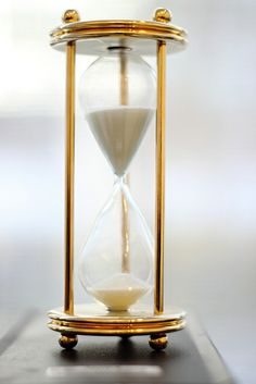 hourglass Hourglass Sand Timer, Sand Glass, Slide Rule, Sand Timers, Somewhere In Time, Prince Of Persia, Flower Holder, Grain Of Sand, Arabian Nights