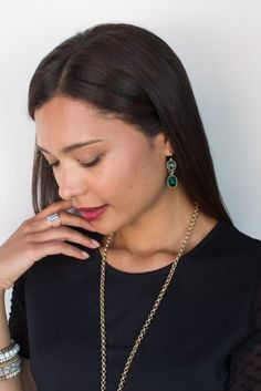 Silpada K & R Jewelry for the Holiday Season