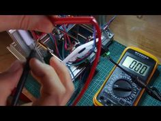 T8 Mini CNC Complete Guide: 5 Steps