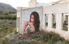 "by Sean Yoro aka ""Hula"" - IMG_1817-Edit"
