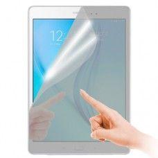 Screen Samsung Galaxy Tab A 8.0 / T350