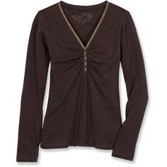 Kuhl Kulla Shirt - Women's