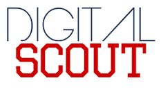 Digital Scout - App of Champions For High School Football.