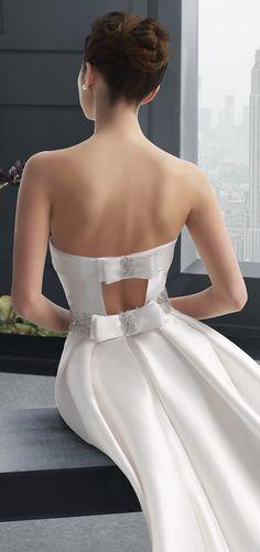 two-by-rosa-clara-2015-wedding-dress-8A156-2.jpg 660×1.402 píxeles