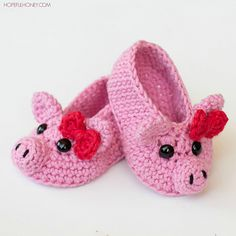 Pink_piggy_baby_booties_crochet_pattern_11_small2