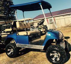 Yamaha G1 Top Golf Cart Ideas Pinterest Golf Carts