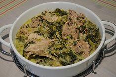 CuzinaGias.gr – Συνηθισμένοι στη νοστιμιά… International Recipes, Pork, Cooking Recipes, Beef, Chicken, Kale Stir Fry, Meat, Chef Recipes