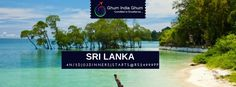 Book now The Splendor of Sri Lanka 5N/6D Tour Package by travel Agency in India starting from Land Package Cost: @INR29200/p on twin sharing basis + 9% GST