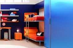 325 sq. ft. Micro Apartment Coming to Museum of the City of New York as Part of Small Living Exhibit