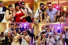 btm_photo_neno i marija_kutina croatia wedding photographer_barbara tursan misic photography_0155
