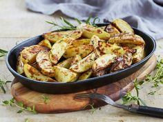 Aioli, Kung Pao Chicken, Grilling Recipes, Potato Recipes, Paella, Chicken Wings, Potato Salad, Potatoes, Meat