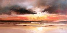 Scott Naismith | Seagull Gallery