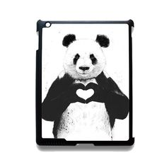 All You Need Is Love TATUM-637 Apple Phonecase Cover For Ipad 2/3/4, Ipad Mini 2/3/4, Ipad Air, Ipad Air 2