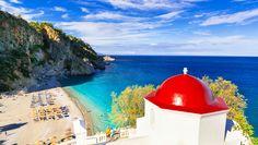 Wauw, het Griekse eiland Karpathos is PRACHTIG 😍 Kom hier voor de ultieme relax vakantie en ontwijk de massa's toeristen op andere eilanden https://ticketspy.nl/deals/verborgen-parel-van-griekenland-karpathos-8-dagen-va-e349/