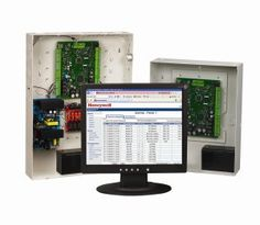Access Control Systems Kansas City #access #control #systems #kansas #city,kansas #city #access #control #systems,access #control #systems #near #kansas #city http://new-zealand.nef2.com/access-control-systems-kansas-city-access-control-systems-kansas-citykansas-city-access-control-systemsaccess-control-systems-near-kansas-city/  # Card Readers and Access Control Access Control Systems Kansas City Access control systems, often referred to as Card Readers, are a great way to protect important…