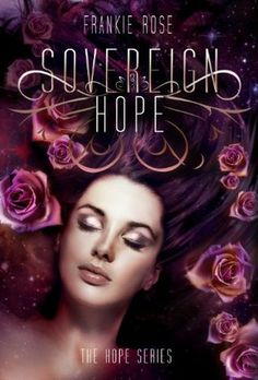 Sovereign Hope (Hope #1)