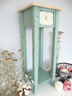 shabby chic furniture | Shabby Chic Bedroom Furniture | Modern Furniture Stores UK