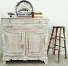 virlova style decotips nuevo look para tus muebles la ptina chicpickled