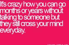 Happens :(