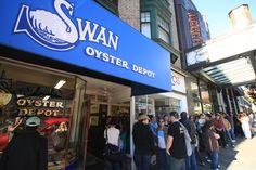 The 38 Essential San Francisco Restaurants, January 2015 - Eater SF