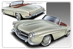 Mercedes Wheels, Mercedes 500, Mercedes E Class, Lamborghini, Ferrari, Custom Wheels, Custom Cars, Custom Mercedes, West Coast Customs