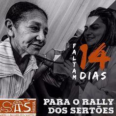SAS Brasil · No projeto  Anariá cuidamos de vários aspectos do bem-estar  feminino  prevenção e a6a1a1aa9e
