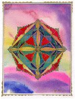 Studio Mandala Design website combining biz & art with free printable coloring mandalas ( side menu) and various topics...Enjoy!