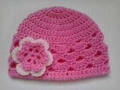 Die 13 Besten Bilder Von Mützen Caps Hats Hat Crochet Und Crochet