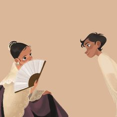 """Cariñosa is a Philippine folk dance of Hispanic origin. It is a courtship dance that portrays acts of flirtation between a man and a… Philippine Mythology, Philippine Art, Filipino Art, Filipino Culture, Cartoon Drawings, Art Drawings, Doodle Cartoon, Drawing Art, Cartoon Art"