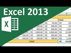 10 Excel Functions To Make Your Job More Efficient