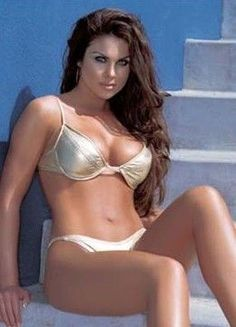 Nadia Bjorlin Pictures Rotten Tomatoes Hottest Photos Nadia Bjorlin Lavender Room Mandy