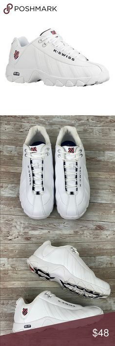 mizuno womens volleyball shoes size 8 queen jeans in nepal