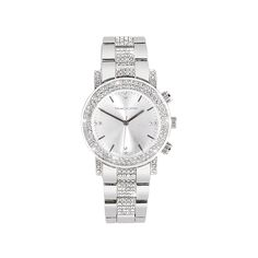 Time to Shine II Ladies Watch #TraciLynnJewelry