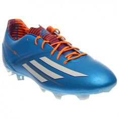 a363789ca adidas F30 TRX FG. Adidas F30TrxCleatsSize 10SolarFootball BootsCleats ...
