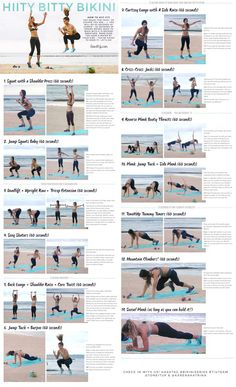 192 best arm workouts images on pinterest  arm exercises