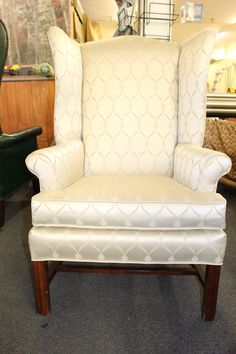 Choose from seven aisles of fabric at TWG Fabrics & Home Decorating Center. We provide expert reupholstery services! Upholstery Foam, Sofas, Love Seat, Accent Chairs, Fabrics, Cushions, Couch, Decorating, Furniture