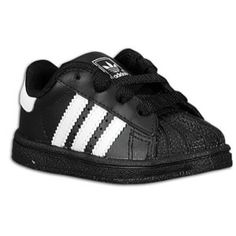 adidas Originals Superstar 2 - Boys' Toddler