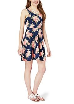 Girls New Arrivals - The Latest Trends in Girls Fashion   rue21