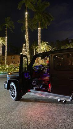 My Dream Car, Dream Life, Dream Cars, City Aesthetic, Travel Aesthetic, Fancy Cars, Best Luxury Cars, Rich Life, Future Car